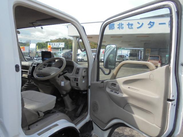 「トヨタ」「トヨエース」「トラック」「宮崎県」の中古車14
