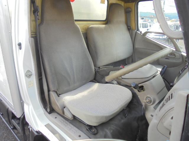 「トヨタ」「トヨエース」「トラック」「宮崎県」の中古車15