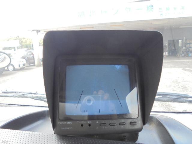 「トヨタ」「トヨエース」「トラック」「宮崎県」の中古車21