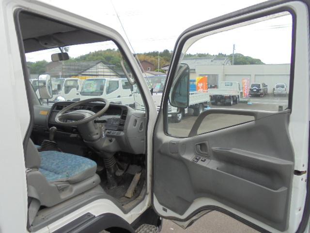 「その他」「キャンター」「トラック」「宮崎県」の中古車12