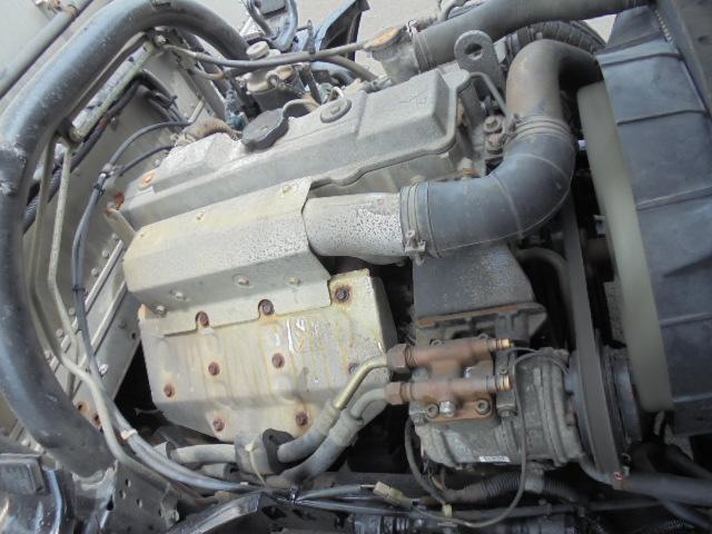 「その他」「キャンター」「トラック」「宮崎県」の中古車26