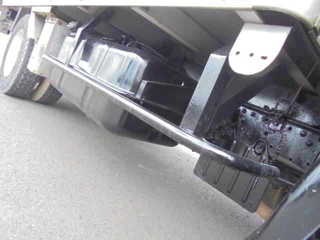 「その他」「キャンター」「トラック」「宮崎県」の中古車28