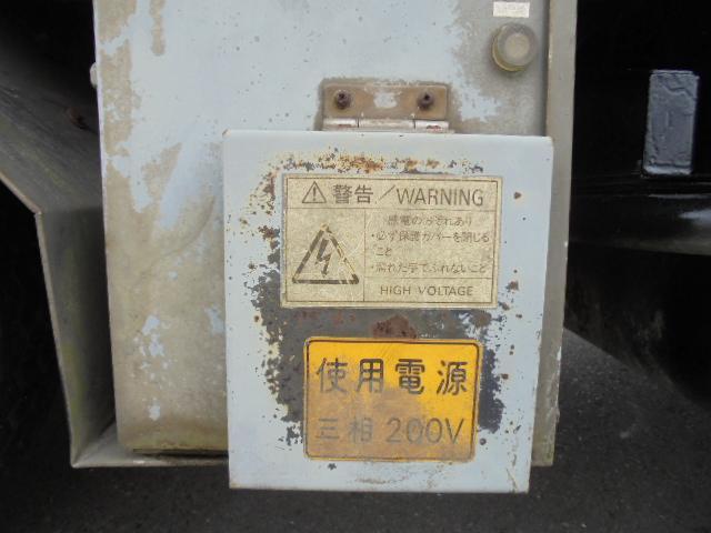 「その他」「キャンター」「トラック」「宮崎県」の中古車33