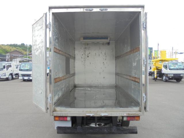「その他」「キャンター」「トラック」「宮崎県」の中古車38