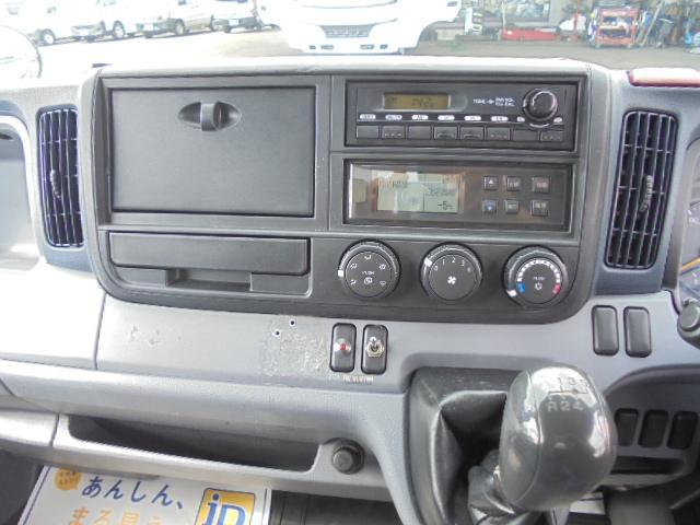 「その他」「キャンター」「トラック」「宮崎県」の中古車17