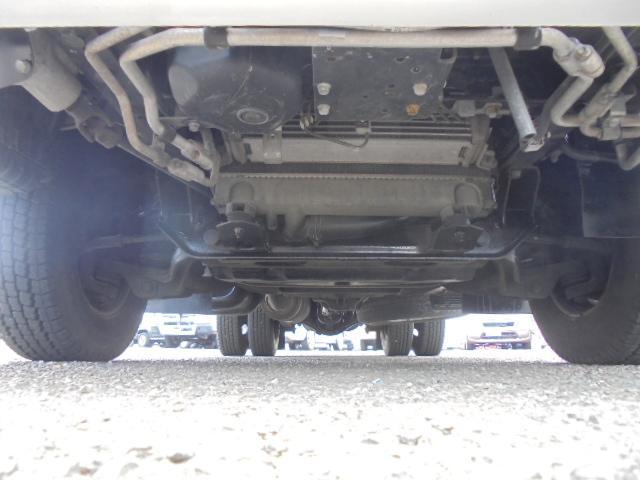 「その他」「キャンター」「トラック」「宮崎県」の中古車24