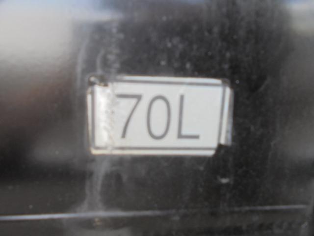 「その他」「キャンター」「トラック」「宮崎県」の中古車27