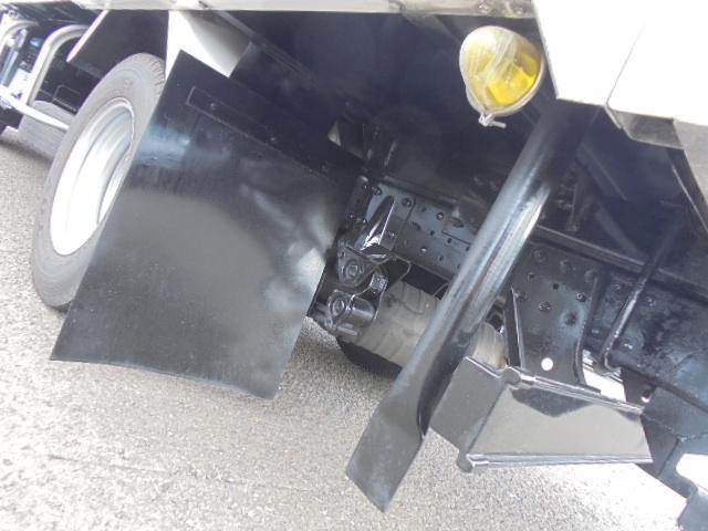 「その他」「キャンター」「トラック」「宮崎県」の中古車31