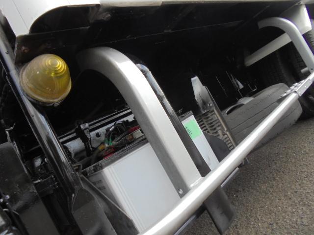 「その他」「キャンター」「トラック」「宮崎県」の中古車32