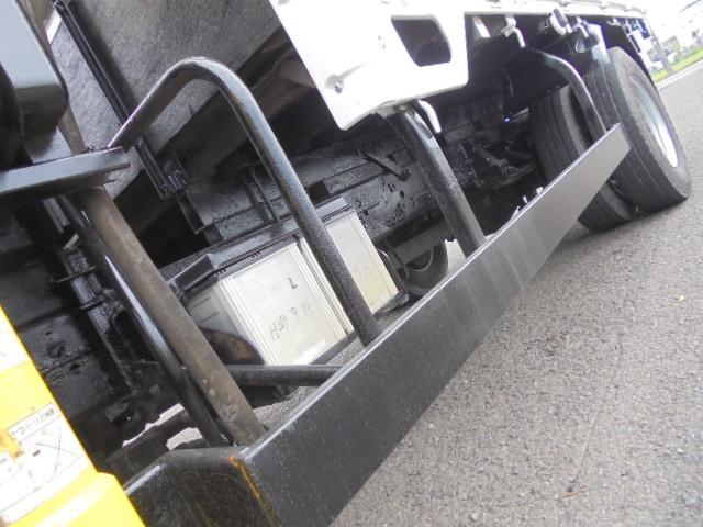 「その他」「エルフトラック」「トラック」「宮崎県」の中古車32