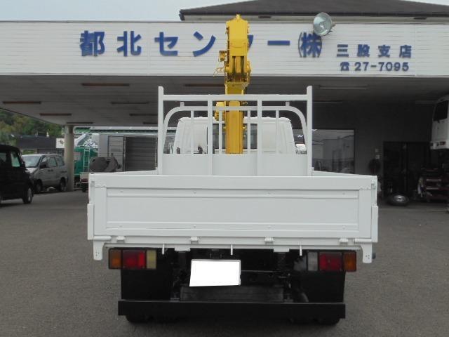 「その他」「エルフトラック」「トラック」「宮崎県」の中古車42