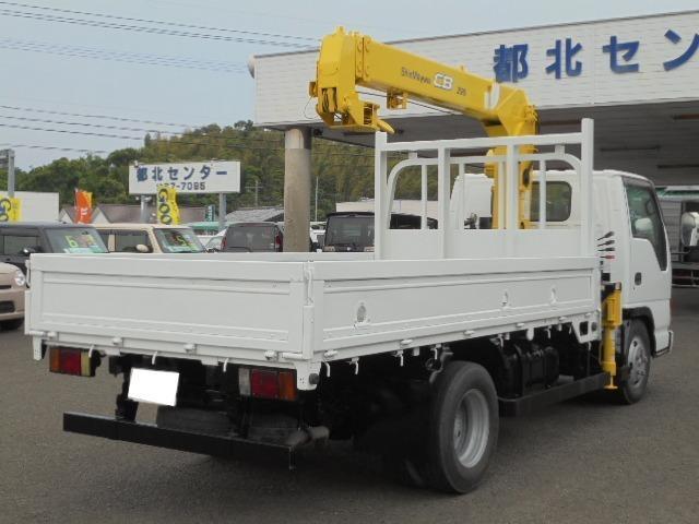 「その他」「エルフトラック」「トラック」「宮崎県」の中古車46