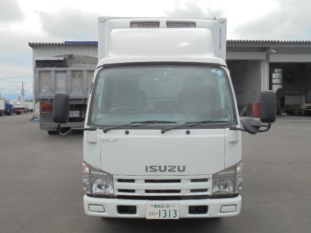 「その他」「エルフトラック」「トラック」「宮崎県」の中古車9