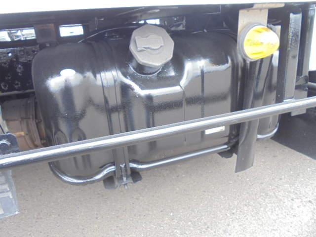 「その他」「エルフトラック」「トラック」「宮崎県」の中古車33