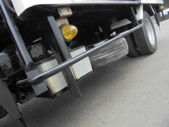 「その他」「エルフトラック」「トラック」「宮崎県」の中古車37