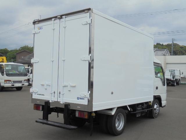 「その他」「エルフトラック」「トラック」「宮崎県」の中古車48
