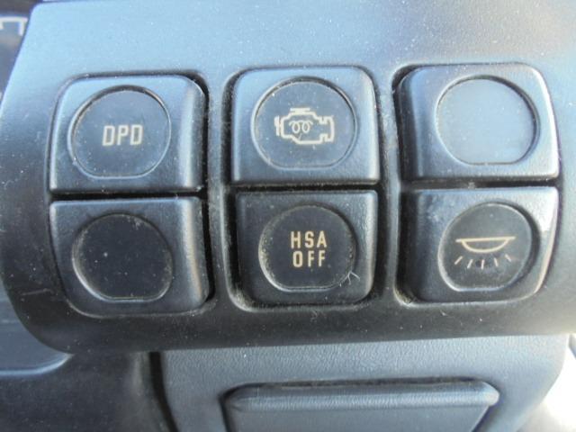 DPD車です。