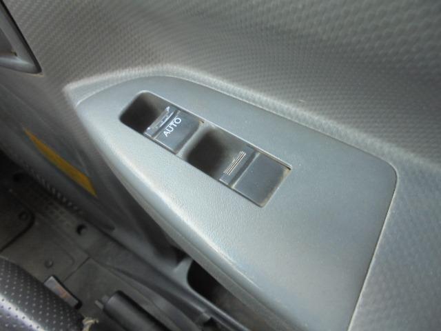 3.6tダンプ ディーゼル車 6速マニュアル車 走行距離63715km 左側電動格納ミラー 手動コボレーン 集中ドアロック(14枚目)