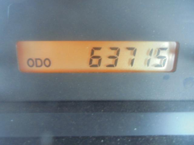 3.6tダンプ ディーゼル車 6速マニュアル車 走行距離63715km 左側電動格納ミラー 手動コボレーン 集中ドアロック(17枚目)