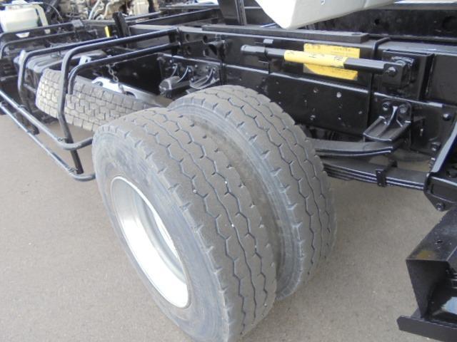 3.6tダンプ ディーゼル車 6速マニュアル車 走行距離63715km 左側電動格納ミラー 手動コボレーン 集中ドアロック(36枚目)