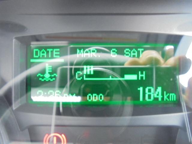 3.0tディーゼル 低床強化ダンプ 走行距離184km 衝突被害軽減ブレーキサポート レーンアシスト 荷台あおりコボレーン付き 左側電動格納ミラー キーレス(20枚目)