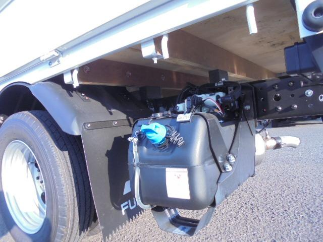2.0tディーゼル Wキャブ 走行距離137km 衝突被害軽減ブレーキサポート レーンアシスト 車両安定制御装置付き 5速マニュアル車 キーレス(44枚目)