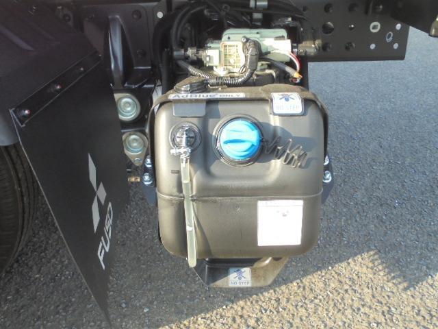 2.0tディーゼル Wキャブ 走行距離137km 衝突被害軽減ブレーキサポート レーンアシスト 車両安定制御装置付き 5速マニュアル車 キーレス(45枚目)