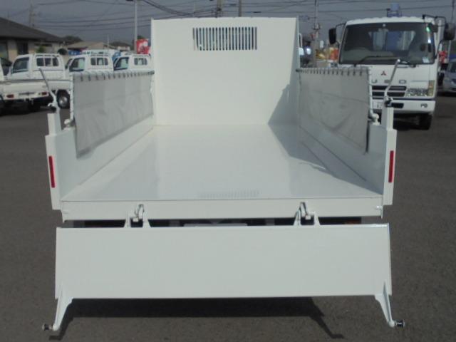 荷台長さ304×幅159cmです。
