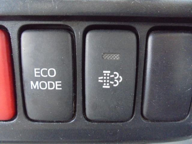 2.0t アルミバン ディーゼル 5速マニュアル車 集中ドアロック付き ETC 3人乗り エアコン パワステ パワーウインドウ(17枚目)