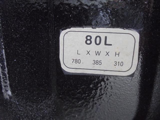 2.0t アルミバン ディーゼル 5速マニュアル車 集中ドアロック付き ETC 3人乗り エアコン パワステ パワーウインドウ(31枚目)