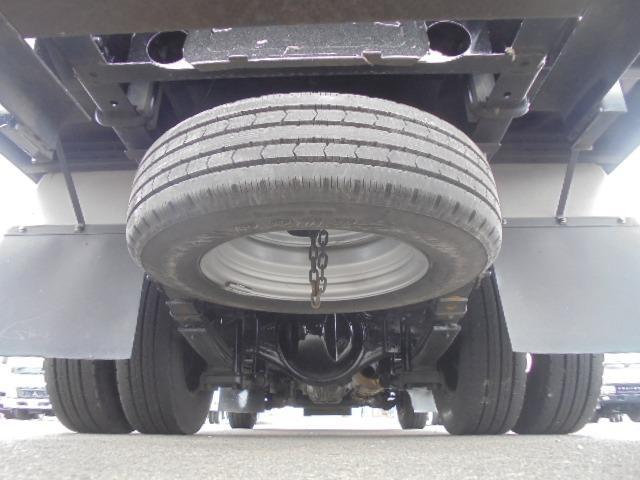 2.0t アルミバン ディーゼル 5速マニュアル車 集中ドアロック付き ETC 3人乗り エアコン パワステ パワーウインドウ(32枚目)