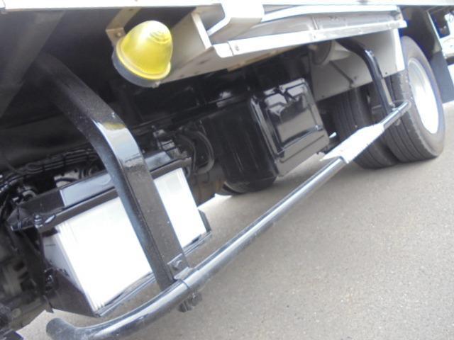 2.0t アルミバン ディーゼル 5速マニュアル車 集中ドアロック付き ETC 3人乗り エアコン パワステ パワーウインドウ(34枚目)