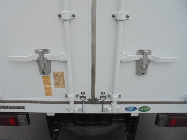 2.0t アルミバン ディーゼル 5速マニュアル車 集中ドアロック付き ETC 3人乗り エアコン パワステ パワーウインドウ(37枚目)