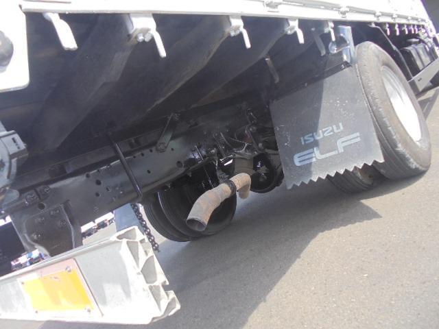 都北センターの展示中古車は全車、修復歴無し車かつ実走行で安心です!!