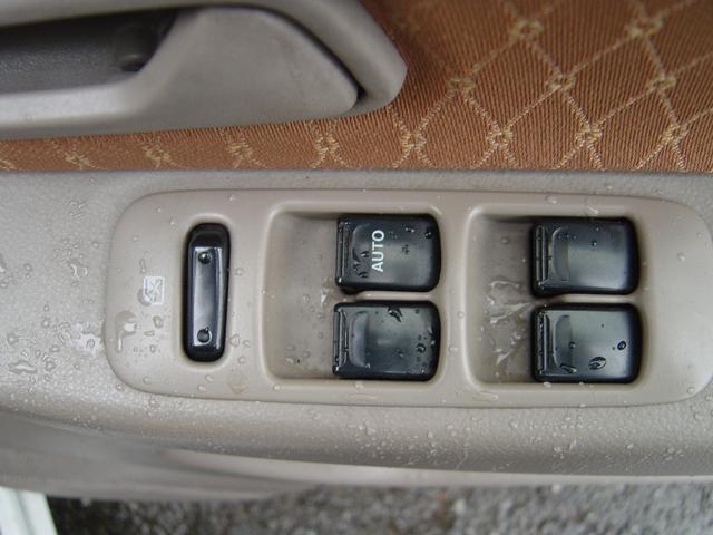 「スズキ」「MRワゴン」「コンパクトカー」「熊本県」の中古車10