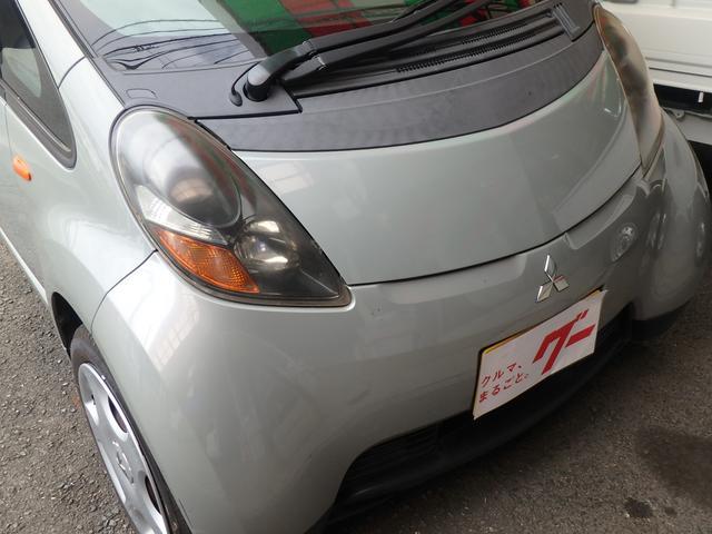 三菱 アイ S キーレス CD ETC