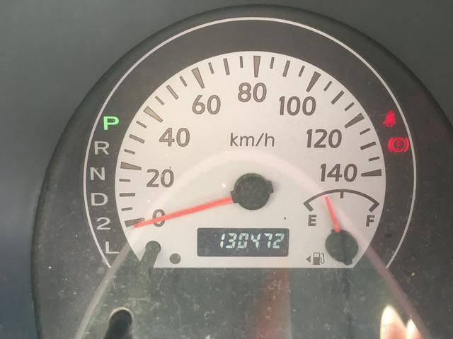 スズキ ワゴンR FX CD MD 13AW
