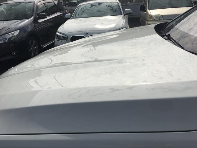 BMW BMW 750i Mスポーツ リモートパーキング レーザーライト