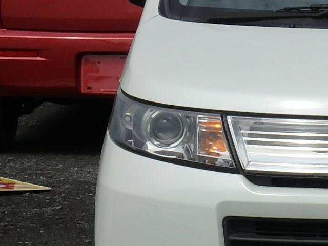 スズキ ワゴンRスティングレー T ターボ 社外15AW スマートキー HID ETC