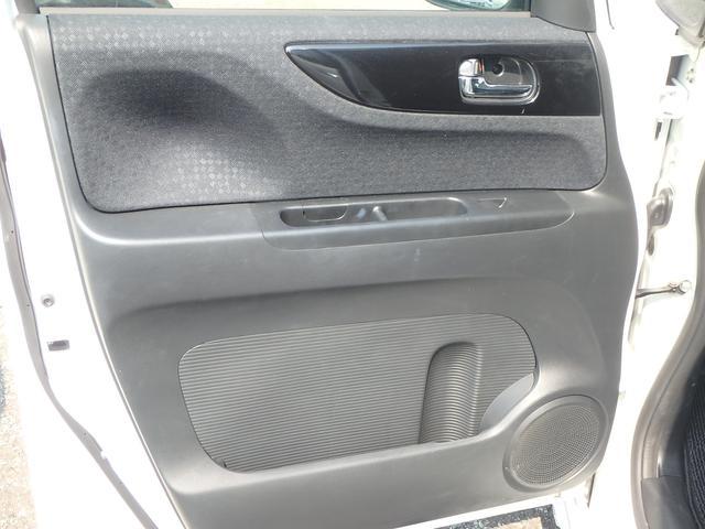 ホンダ N BOXカスタム G・Lパッケージ ナビ TV 左側電動スライドドア