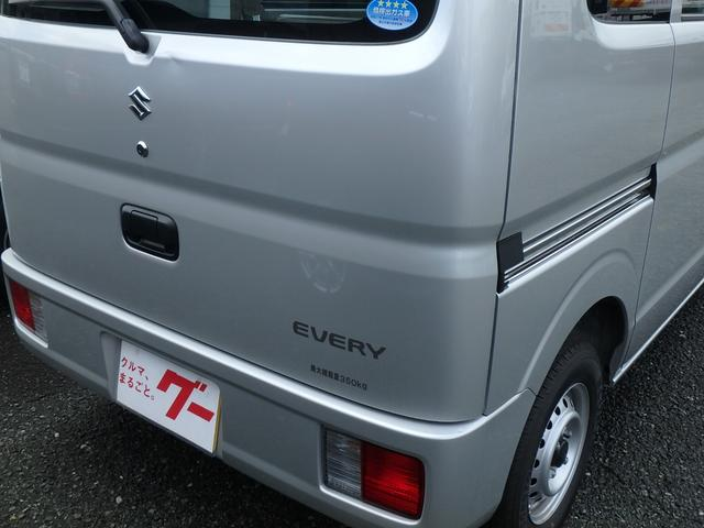 PA エアコン パワステ(9枚目)