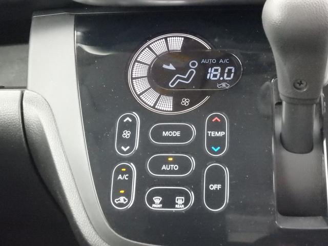 「日産」「デイズルークス」「コンパクトカー」「熊本県」の中古車49