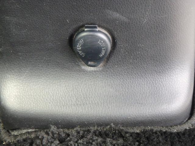 「日産」「デイズ」「コンパクトカー」「熊本県」の中古車35