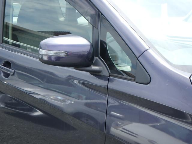「日産」「デイズ」「コンパクトカー」「熊本県」の中古車46