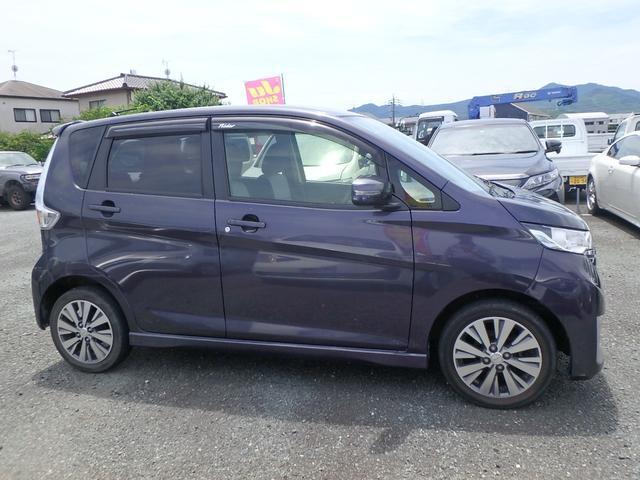 「日産」「デイズ」「コンパクトカー」「熊本県」の中古車48