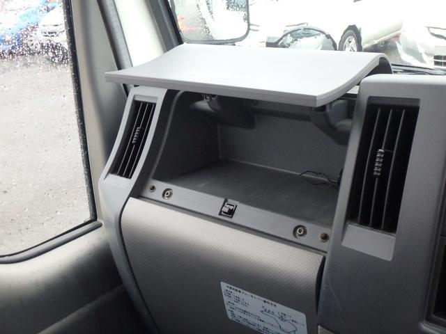 「その他」「エルフトラック」「トラック」「熊本県」の中古車32