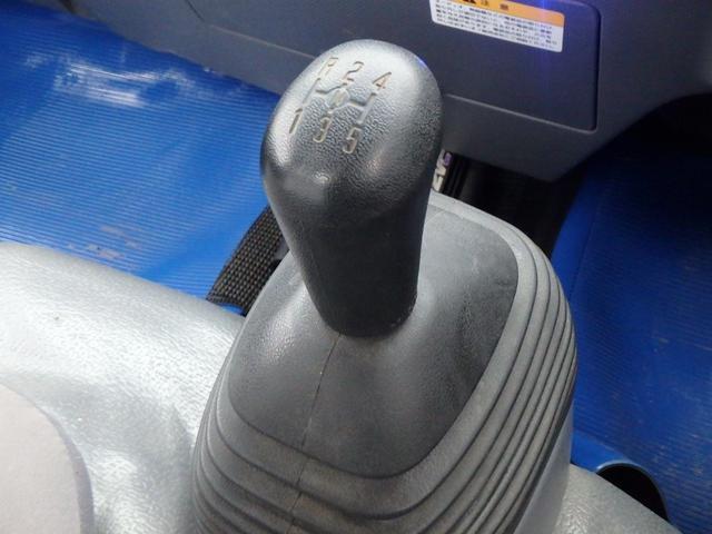 「その他」「エルフトラック」「トラック」「熊本県」の中古車34
