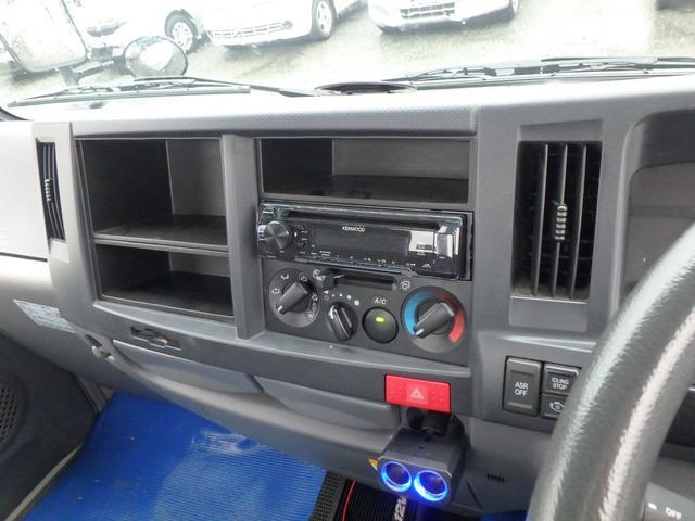 「その他」「エルフトラック」「トラック」「熊本県」の中古車38