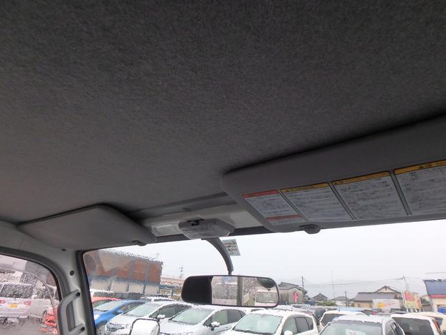 「その他」「エルフトラック」「トラック」「熊本県」の中古車43