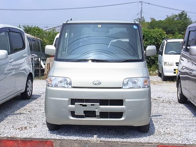 L ワンオーナー車(2枚目)